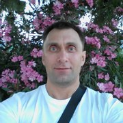 Алексей 48 лет (Телец) Лоухи