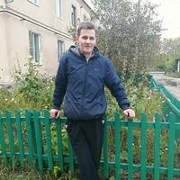 Максим, 42 года, Весы, Дзержинск