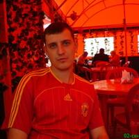 стас, 38 лет, Козерог, Белгород