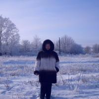 мария, 44 года, Овен, Москва