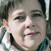 Светлана, 46, г.Полтавская