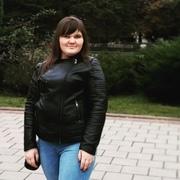Марина 30 Луцк