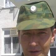 Начать знакомство с пользователем Рахим 44 года (Телец) в Ленинском