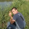 стас, 25, г.Северская