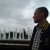 Ярослав, 25, г.Красилов