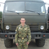 Dmitriy, 28, Darasun