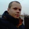 Сергій, 27, г.Умань
