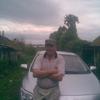 шерхан, 51, г.Бавлы