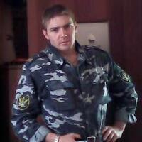 Алексей, 21 год, Близнецы, Санкт-Петербург
