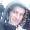 Владислав, 31, г.Пыть-Ях