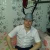 Igor, 26, г.Салехард
