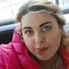 Александра, 26, г.Усть-Каменогорск
