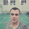 Сергей, 27, г.Казань