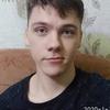 Влад, 18, г.Темиртау