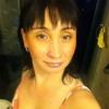 Гульназ, 34, г.Набережные Челны
