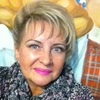 ирина, 59, г.Воркута