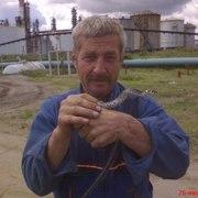 Рафаэль Ризванов 58 Набережные Челны