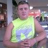 Эдуард, 39, г.Павлоград