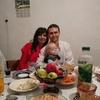 ВАЛЕНТИН, 40, г.Ташкент