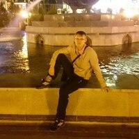 михаил, 34 года, Дева, Пермь