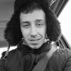 Илюха Махаев, 23, г.Артемовский