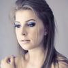 Annet, 30, г.Новая Каховка