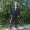 anatolii, 38, г.Невьянск