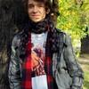 Марк, 20, г.Черногорск