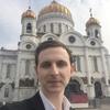 Владислав, 24, г.Москва