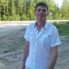 Александр, 42, г.Алдан