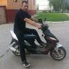 Алексей, 36, г.Луховицы