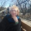 Татьяна, 53, г.Бишкек