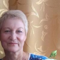 Лилия, 60 лет, Дева, Кишинёв
