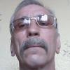 Вячеслав, 52, г.Челябинск