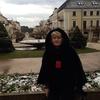 Вера, 66, г.Екатеринбург