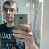 Андрей Филатов, 30, г.Челябинск