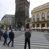 владимир, 30, г.Karlovy Vary