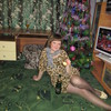 Наташа, 36, г.Пышма