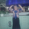 Людмила, 54, Долинська