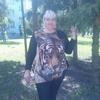 Ольга Петровецкая, 44, г.Горки