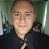 Павел, 23, г.Горки