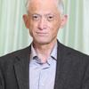 Джурабай, 61, г.Ташкент
