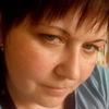 Юлия, 32, г.Усть-Каменогорск