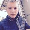 Сергей, 20, г.Одесса