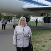 надежда, 55, г.Москва