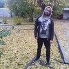 Мишаня, 32, г.Оренбург