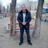 Александр, 54, г.Орск