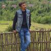 Андрей, 36, Харків