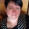 Светлана, 45, Кременчук