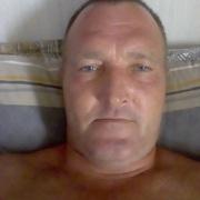 Андрей 44 Саки